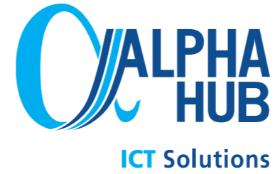 Alpha Hub ICT Solutions
