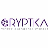 Cryptika