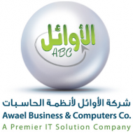 Awael Business & Computers (ABC)
