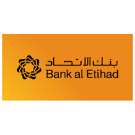 Bank of Etihad