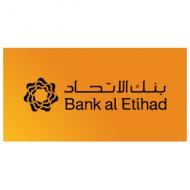 Bank of Etihad