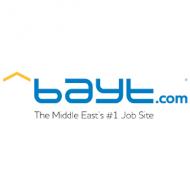 Bayt.com Information Technology