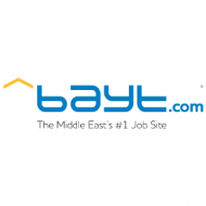 Bayt.com Information Technology