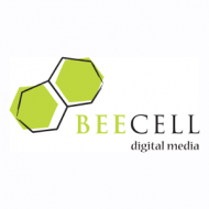 Beecell-Al-Mutatwera for Mobile Applications