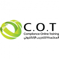 Compliance Online Traning (C.O.T)