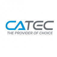 Cubic Art Technologies (CATEC)