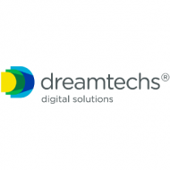 DreamTechs for Digital Solutions