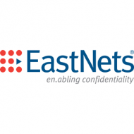 Eastern Networks