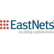 Eastern Networks