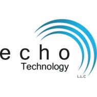 ECHO Technology