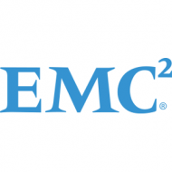 EMC Computer Systems