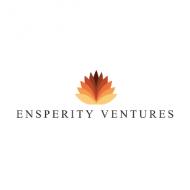 Ensperity