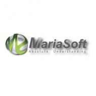 Fast order programming CO (mariaSoft)
