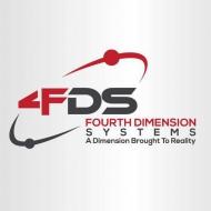Fourth Dimension Systems