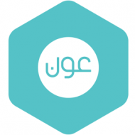 Aoun Al-Motaaleqa For Mobile Applications Development LLC