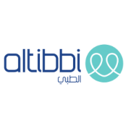 Altibbi - Al Naseeha For Websites