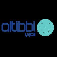 Altibbi - Al Naseeha For Websites