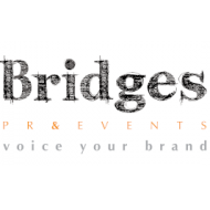 Bridges PR & Events/ Bridges Digital
