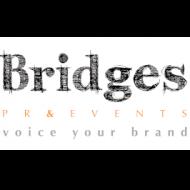 Bridges PR & Events/ Bridges Digital