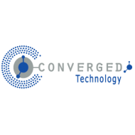 Converged Technology