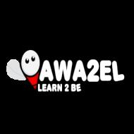 Awa2el.net