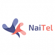 AL-NAYI FOR INFORMATIONAL AND COMMUNICATIONAL CONSULTING