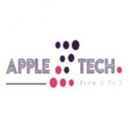 ApplezTech