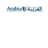 Arabia Insurance Company