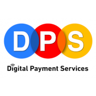 DPS – Digital Payment Services
