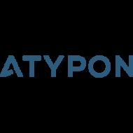 Atypon